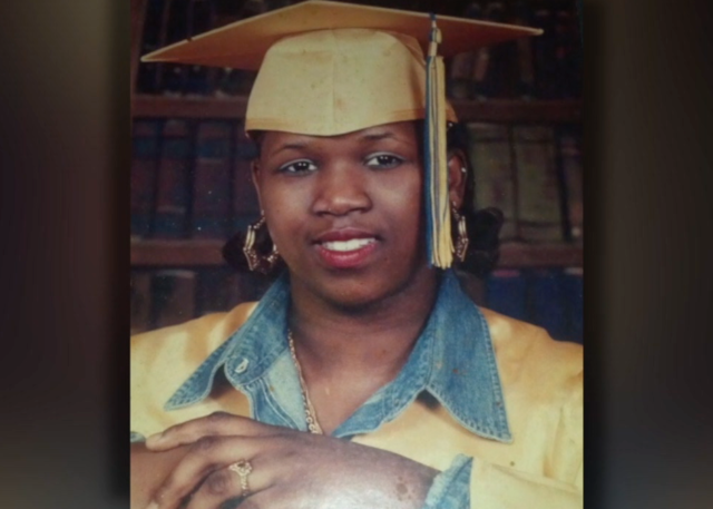 Grand jury clears Cleveland cops in Tanisha Anderson's death