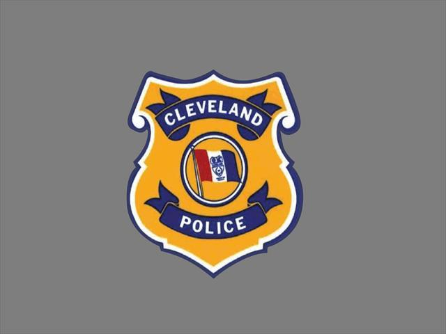 Two Cleveland Police Officers Arrested In Separate Incidents Over