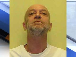 Ohio juror voted for death, now seeks mercy