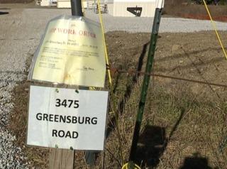 Green approves $7.5M NEXUS pipeline deal