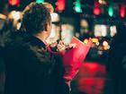 3 NEO restaurants among nation's most romantic