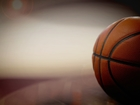 Illinois Seventh grader dies playing basketball