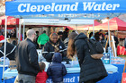 Cleveland Water spends $1M promoting itself