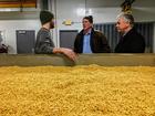 Ohio bill celebrates craft beer scene