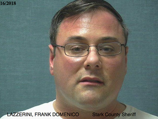 Stark Co doctor indicted for running 'pill mill'
