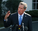 Kasich's gun stance now seeks 'common sense'