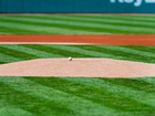 MLB imposes stricter mound limits