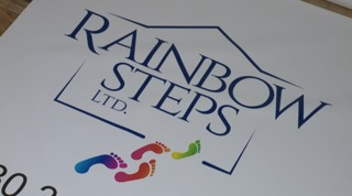 LGBT adult care facility to open in Oberlin