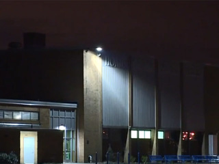 2 detained after making threats to Willoughby HS
