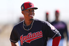 Lindor still carries pain from playoff loss