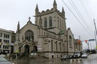 Historic Cleveland church is up for auction