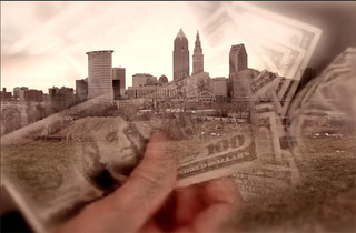 Cleveland spends millions settling lawsuits