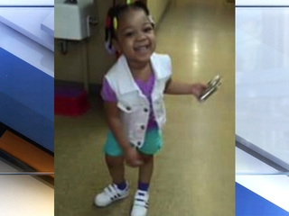 4-year-old in Euclid had long history of abuse