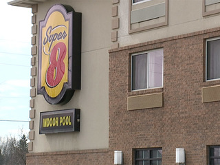 Summit County city takes on 'nuisance' motels