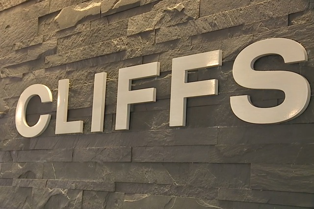 Cliffs Natural Resources Inc (CLF) Buy, Hold or Sell?