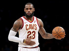 LeBron James sued for ripping off TV show