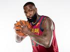 Cavaliers Waive Kendrick Perkins