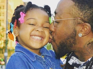Aniya's daycares fight to stay in business