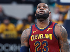 Pacers rally past Cavs for 2-1 lead