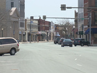 Downtown Lorain poised for a comeback