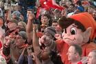 NE Ohio waits to hear if '19 NFL Draft is coming