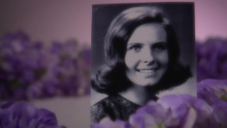 UNSOLVED: The search for Beverly Jarosz's killer
