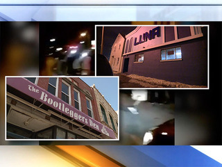 Lorain nuisance bars denied liquor permits again