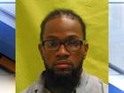 Judge: Ohio can't cut convicted killer's dreads