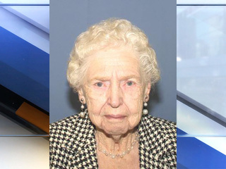 Teen indicted for Wadsworth elderly homicide