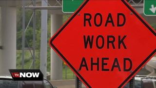 Local drivers putting roadside workers at risk