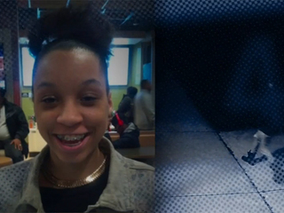 UNSOLVED: 14-year-old killed by hit-skip driver