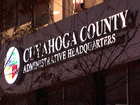 35K homeowners behind in taxes in Cuyahoga Co.