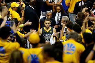 NBA Finals Game 2: Cavs vs. Warriors in photos
