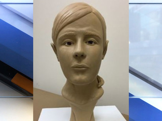 Image of possible victim of Shawn Grate released
