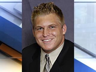 Former OSU football player assaulted officer
