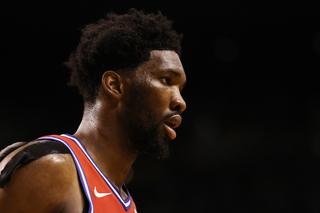 NBA players are already recruiting LeBron