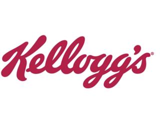 Kellogg voluntarily recalls Honey Smacks cereal