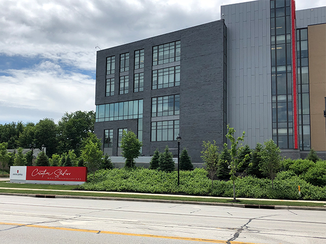 Westlakes american greetings is laying off an unknown number of westlakes american greetings is laying off an unknown number of employees m4hsunfo
