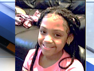 US Marshals arrest 4th suspect for 9 YOs murder