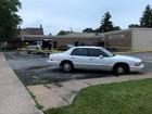 5 hurt in Sandusky bar shooting