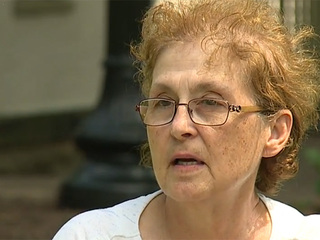 Kent resident hit with common summer scam
