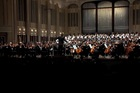 Second CLE Orchestra musician suspended