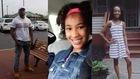 Akron man killed in car, 2 kids hurt by gunfire