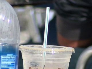 Straw bans concern people with disabilities