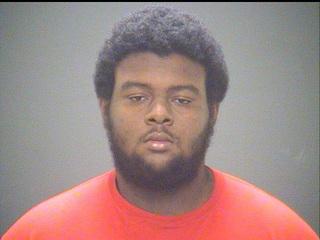 Man facing agg. murder for killing, burying dad