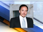 Drug OD suspected for son of Greek billionaire