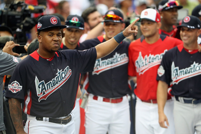 Why it's all about the 2019 All-Star Game