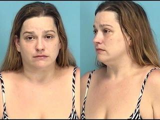 Mom, grandmother in court after 2YO found alone