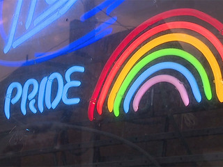 Cuyahoga looks to protect LGBTQ residents