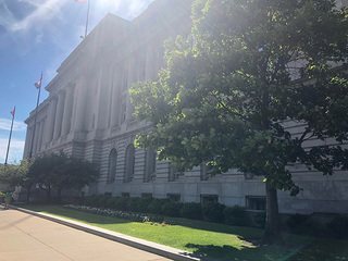 City hopes to finally bust cop complaint backlog